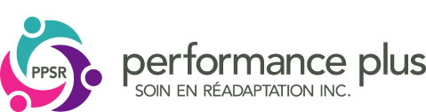 Performance Plus– Soins en Réadaptation inc.